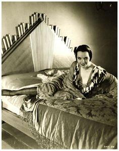Louise BROOKS '20-30 (14 Novembre 1906 - 8 Août 1985)