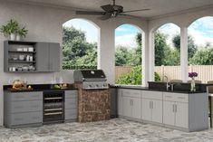 11 delightful outdoor cabinetry images dressers key west key rh pinterest com