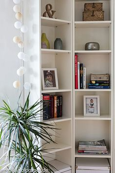 Bücherregal Ecklösung ecklösung billy regal via amtolula ikea billy bookcase ideas