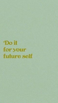 Motivacional Quotes, Mood Quotes, Positive Quotes, Best Quotes, Life Quotes, Positive L Words, Do It Yourself Quotes, Love Yourself, Vie Motivation