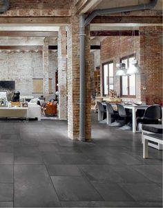 25 best Tegelhuys ☼ kasteelvloeren - tegels / tiles images on ...