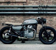 14 Best cafe images in 2017 | Motorcycles, Custom bikes, Cafe racers