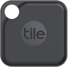 Tile pro key finder has never failed whenever I need it. I use tile key finder with my bag and keys. Very satisfied with its performance Latest Technology Gadgets, Tech Gadgets, Tile App, Electronics Companies, Key Finder, Find Your Phone, Works With Alexa, Gadget Gifts, Mobile Application