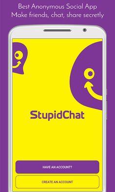 Online-Chat und Dating