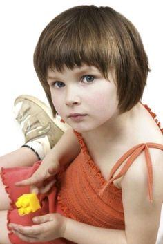 Sammlung von Kleinen Mädchen, Kurze Frisuren Bilder Holen Sie sich ein Letzte kleines Mädchen, kurze Frisuren Bilder, das ist Ihre eigentliche Schritt,...