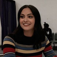 →Packs, icons, headers, metadinhas← →Se pegar comente← →Pedidos← →icons and headers aren't mine ← Veronica Lodge Riverdale, Riverdale Cast, Camila Mendes Veronica Lodge, Selena, Camila Mendes Riverdale, Camilla Mendes, Cheryl Blossom, Actors, Queen