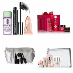 I've collected some Valentine's Day Beauty products for you, that will make you happy (read; discounts). #valentinesday #valentine #giftsets #presents