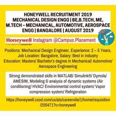 7 Best Honeywell Aerospace images in 2019 | Honeywell