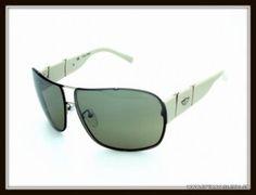 Ανδρικά γυαλιά ηλίου Sunglasses, Sunnies, Shades, Eyeglasses, Glasses