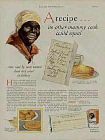Vintage Food Labels, Vintage Baking, Retro Recipes, Vintage Recipes, Vintage Advertisements, Vintage Ads, Retro Ads, Vintage Black, Aunt Jemina