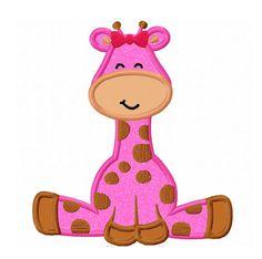 Hoi! Ik heb een geweldige listing gevonden op Etsy https://www.etsy.com/nl/listing/187494343/girl-giraffe-baby-applique-machine