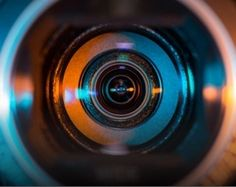 Video is on the rise and will soon account for of all internet traffic! Learn why implementing video into your marketing automation strategy is a must. Facebook Marketing, Content Marketing, Internet Marketing, Digital Marketing, Marketing Videos, Marketing Technology, Inbound Marketing, Technology News, Media Marketing