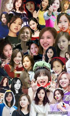 Twice - TT japanese version fanart Twice Mv, Twice Kpop, Nayeon, South Korean Girls, Korean Girl Groups, Twice Lyrics, Twice Members Profile, Twice Fanart, Lab