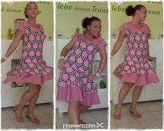 ♥ Hummelschn ♥✂ : ✂ ♥ Florentine  by #allerlieblichst