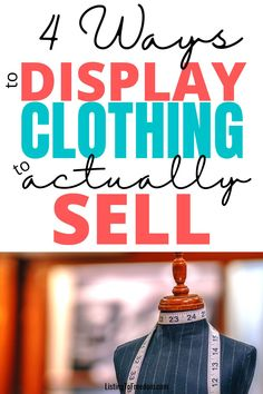 Make Money Today, Make Money Fast, Sell Your Stuff, Female Torso, What To Sell, Making Extra Cash, Model Outfits, Flatlay Styling, Selling On Ebay