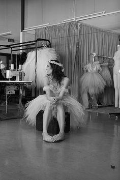 By Royal NZ Ballet  Abigail Boyle