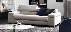 Altea, Aris, Avana - Outdoor, Patio Furniture Toronto, Waterloo, Ottawa - Hauser Stores