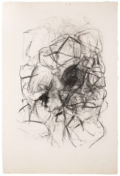 Joan Mitchell, 'Untitled,' 1967, Lennon, Weinberg