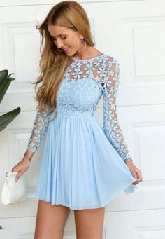 15-Inspiring-Easter-Outfits-Dresses-Ideas-For-Girls-Women-2015-6