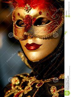... Carnevale Masquerade costume from Carnevale 2009 in Venice, Italy600 x 90087KBwww.dreamstime.com