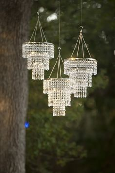 Mini led imperial chandelier centerpiece lights hot 2998 future mini led imperial chandelier centerpiece lights hot 2998 future renewal pinterest chandelier centerpiece centerpieces and weddings aloadofball Image collections