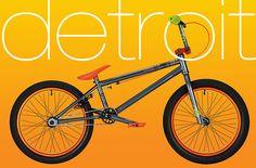 The 2012 MirraCo Detroit