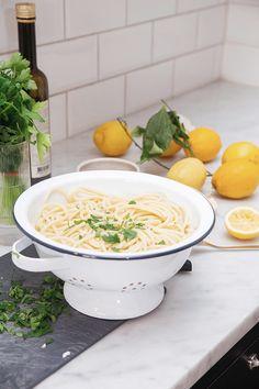 Frisk, Camilla, Camembert Cheese, Chili, Spaghetti, Pasta, Lunch, Food, Chili Powder
