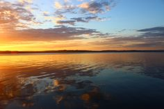 Purchase this product now and earn 20 Points!Sunset on Tuggerah Lake Pixels 3456 x 2304