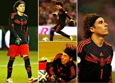 World Cup Boot Recap Day 6 - The Keeper Who Stole The Show ...