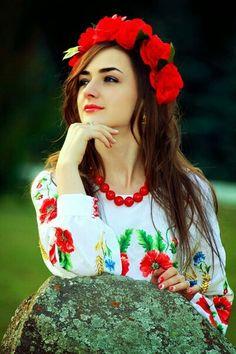Business Women, Ukraine, Portrait Photography, Crown, Womens Fashion, Beautiful, Woman, Portrait Art, Portraits