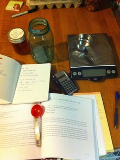 Reducing A Canning Recipe For Small Batch Canning