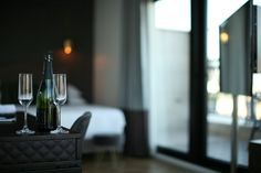 The Bistro, Famous Beaches, Rainy Days, Fine Dining, Hotel Offers, Classic Style, Instagram, Design