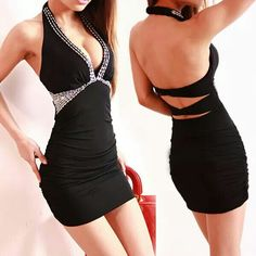http://m.rosewholesale.com/cheapest/alluring-plunging-neck-halter-club-75843.html?lkid=215348&utm_source=YGfacebook&utm_medium=FB_official