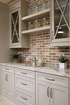 Grey Kitchen Cabinets (4)