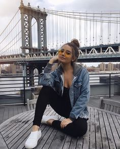 Find More at => http://feedproxy.google.com/~r/amazingoutfits/~3/Q-8NRg1LGvk/AmazingOutfits.page