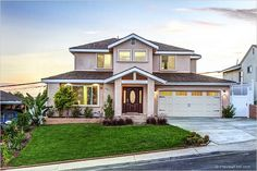 $828,000 - Monterey Park, CA - 1833 Fernbank Avenue -- http://emailflyers.net/38898