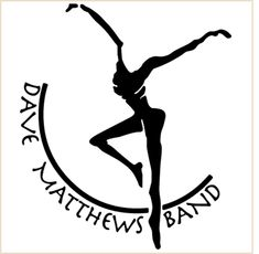 So I learned to like DMB. When I got home I downloaded a ton of their music. I now have all of their studio albums and most of their live albums.