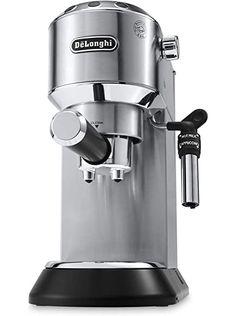 390 Caffeaparat Ideas In 2021 Coffee Machine Coffee Maker Coffee
