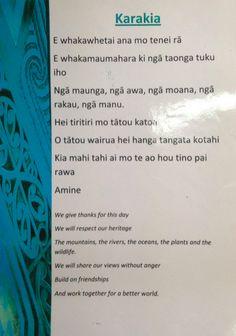 Maori Words, Maori Designs, Maori Art, Growth Quotes, New School Year, School Resources, Resume Examples, Moana, Prayers