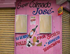 COLMADO+JOSE.jpg (1600×1249)
