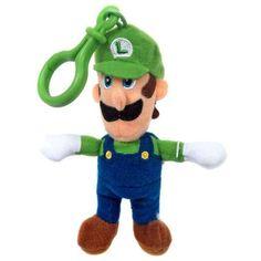 97 Best Luigi Images Super Mario Bros Mario Luigi Videogames