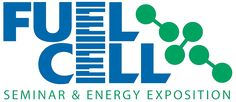 "2017 Fuel Cell Seminar & Energy Exposition Starts Today November 7 Through Nov 9 Long Beach Convention Center Long Beach California. ""The Premier U.S. Fuel Cell Industry Conference & Exposition"""