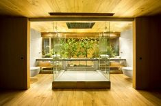 amenagement-decoration-loft-09