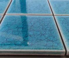 (1) Keratiles Ceramic กระเบื้องสระว่ายน้ำและตกแต่ง (@Keratileceramic). / ทวิตเตอร์ Swimming Pool Tiles, Outdoor Decor, Home Decor, Decoration Home, Pool Tiles, Room Decor, Interior Design, Home Interiors, Interior Decorating