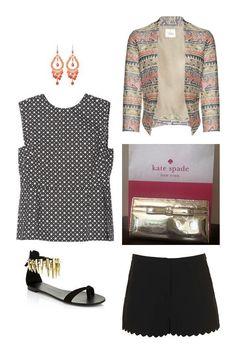 Outfits created on StyleIt @styleitapp #StyleIt