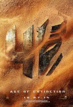 #Transformers #Transformers4