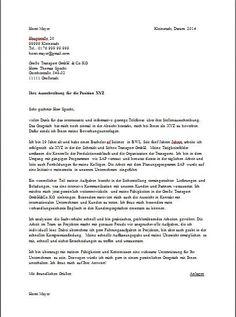 Personal Covering Letter For Schengen Visa Sample 2