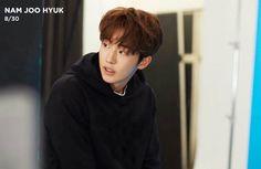 Nam Joo Hyuk Lee Sung Kyung, Jong Hyuk, Korean Celebrities, Korean Actors, Joon Hyung, Nam Joohyuk, Weightlifting Fairy Kim Bok Joo, Kdrama Actors, Flower Boys