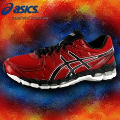 Like It, Repin It, Buy It and Repeat Asics Shoes, Repeat, Sneakers, Stuff To Buy, Fashion, Moda, Fashion Styles, Fasion, Fashion Illustrations