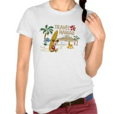 @@@Karri Best price          Mickey Mouse Travel Hawaii T Shirt           Mickey Mouse Travel Hawaii T Shirt We have the best promotion for you and if you are interested in the related item or need more information reviews from the x customer who are own of them before please follow the link to see ...Cleck Hot Deals >>> http://www.zazzle.com/mickey_mouse_travel_hawaii_t_shirt-235023084584148525?rf=238627982471231924&zbar=1&tc=terrest